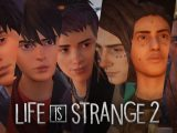 Life is strange 2 episode 3 lands on xbox game pass today