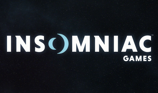 Sony acquires Insomniac Games, developer of Sunset Overdrive and Marvel's Spiderman