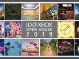 Microsoft set to opens its doors for the 6th annual id@xbox open house - onmsft. Com - august 13, 2019
