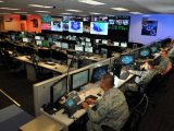 Microsoft 365 scores pentagon deos contract while waiting on jedi annoucement