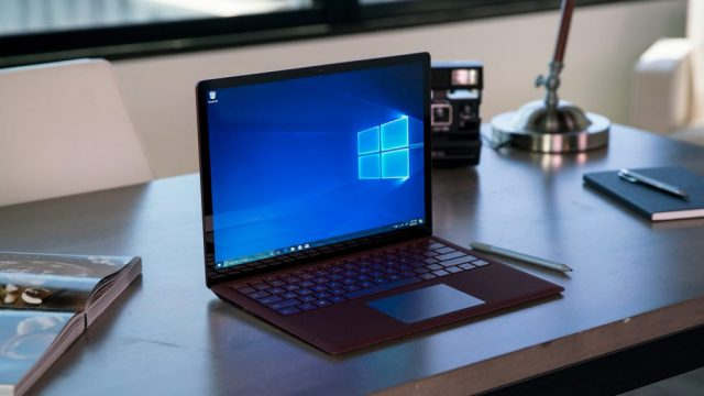 Surface Laptop 2 on sale at Microsoft Store for up to $300 off