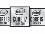 """Intel unveils 10th generation """"Comet Lake"""" Core processors for modern laptop computing"""