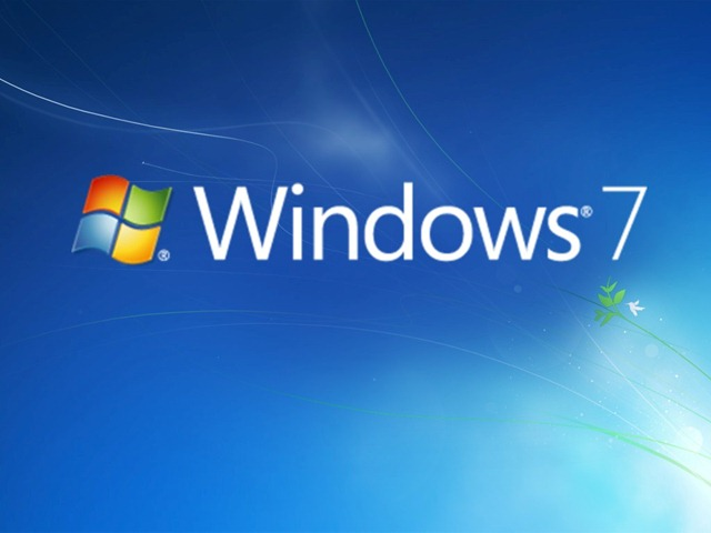 Microsoft offers one year of of free Windows 7 extended security updates to some enterprise customers
