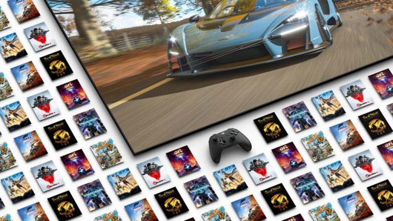 New xbox game pass quest will let you can earn 1 microsoft rewards point for every gamerscore point you get