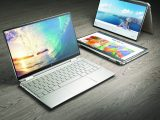HP emphasizes mobility and security with new HP Spectre x360 13 release in October, 2019 OnMSFT.com September 30, 2019