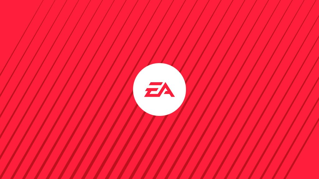EA opens private beta for its own cloud gaming service