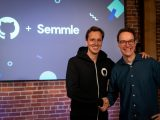 Microsoft's GitHub acquires Semmle, makers of a code analysis tool