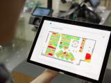 Microsoft to add new dynamics 365 ai-driven insights applications