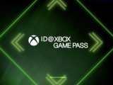 All the News From the ID@Xbox Game Pass Fall 2019 Showcase Read more at https://news.xbox.com/en-us/2019/09/26/id-xbox-game-pass-fall-2019-news/#GC7HLQCZhuUwLA6H.99