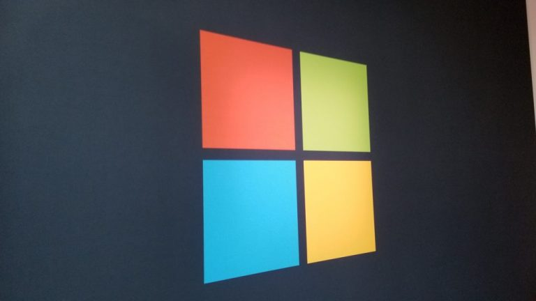 Microsoft news recap: Microsoft shuts down COVID-19 cybercrime domains, LinkedIn adds name pronunciation, and more