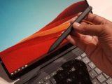 Surface Pro X Slim Pen Surface Pen