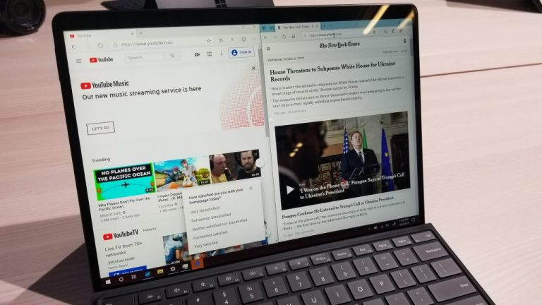 Microsoft offers up to $200 discounts on its new ARM-powered Surface Pro X OnMSFT.com January 21, 2020