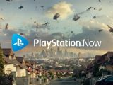 Sony's PlayStation Now gets more AAA games and a big price cut to compete with Xbox Game Pass OnMSFT.com October 1, 2019