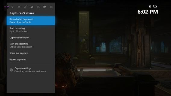 Xbox One October 2019 Update is out with Wish List notifications, new Events app, and more OnMSFT.com October 8, 2019