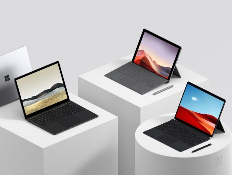 Microsoft October 2 event: All the leaks you need to know about OnMSFT.com October 1, 2019
