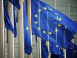 """Eu unhappy with microsoft's gdpr compliance, company says """"contractual changes"""" coming - onmsft. Com - october 21, 2019"""
