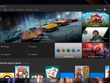 It's now easier to see which Microsoft Store apps and games won't work with Windows 10 on ARM devices OnMSFT.com November 9, 2019