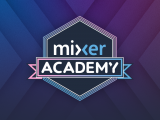Microsoft launches new mixer academy for aspiring streamers and moderators - onmsft. Com - october 14, 2019