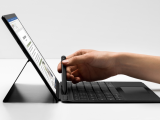 Microsoft announces new voice and pen features in office built for its surface hardware - onmsft. Com - october 2, 2019
