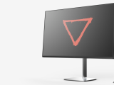 Surface Pro competitor Eve-Tech is deciding on a new dedicated monitor option OnMSFT.com October 1, 2019