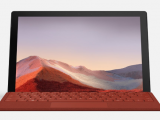 You can now download the beautiful default Surface Laptop 3 and Surface Pro 7 wallpapers OnMSFT.com October 6, 2019
