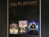 Tom Clancy's The Division 2, Stellaris, and Age of Wonders: Planetfall are free to play with Xbox Live Gold this weekend OnMSFT.com October 17, 2019