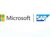 Microsoft, sap partner in new 3 year cloud deal - onmsft. Com - october 21, 2019