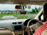 New mobile app from Microsoft Research uses AI for driver license testing in India OnMSFT.com October 31, 2019