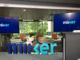 Another big name departs Mixer following co-founder James Boehm and corporate VP Mike Ybarra OnMSFT.com October 10, 2019