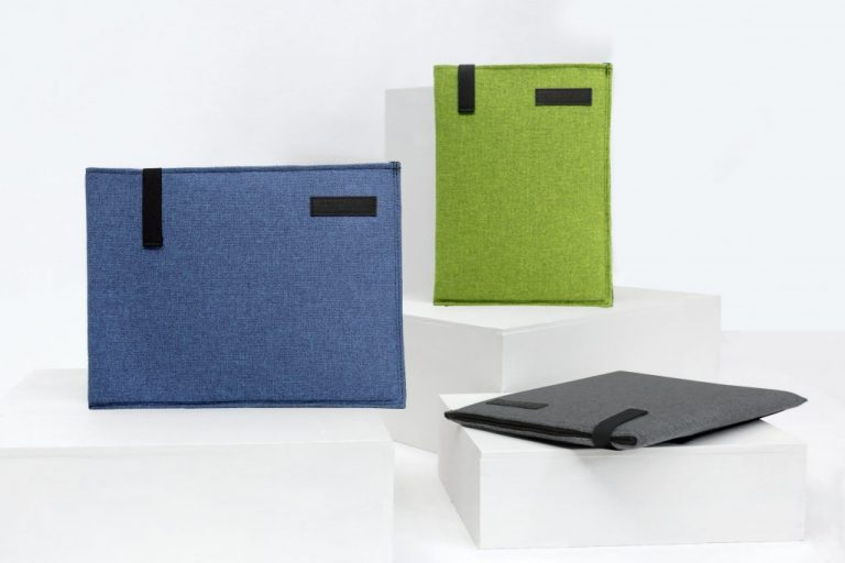 WaterField Designs unveils custom-fit sleeves for the new Surface lineup OnMSFT.com October 23, 2019