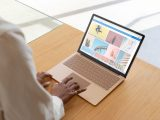 Microsoft's Surface Laptop 3 gets new Core i5 variant with 16GB RAM and 256GB SSD OnMSFT.com March 4, 2020