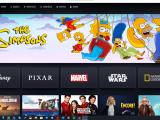 How to set up Disney+ as a PWA on Windows 10 OnMSFT.com November 12, 2019