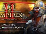 Age of empires ii: definitive edition is now available on windows pcs - onmsft. Com - november 14, 2019