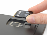 How to upgrade the SSD in the Surface Laptop 3 or Surface Pro X OnMSFT.com November 19, 2019
