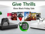 You can grab an Xbox One S All Digital Edition for $150 with Microsoft's Black Friday Sale OnMSFT.com November 14, 2019