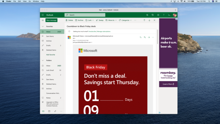 Windows 10 news recap: Your Phone app can show 2,000 photos, German government to pay €800K for Windows 7 security updates, and more OnMSFT.com January 24, 2020