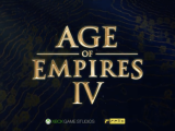 Microsoft reveals first trailer of age of empires iv at x019 - onmsft. Com - november 14, 2019