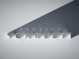 Phil Spencer hints Scarlett won't be named Xbox Two OnMSFT.com December 10, 2019