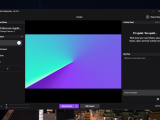 New twitch studio beta app is now ready to replace deprecated mixer broadcasting feature on windows 10 - onmsft. Com - november 12, 2019