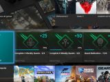 Microsoft is revamping Xbox Game Pass Quests so you can earn even more Microsoft Rewards points OnMSFT.com November 20, 2019