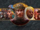 Age of empires ii: definitive edition is now available for pre-download ahead of november 14 launch - onmsft. Com - november 12, 2019