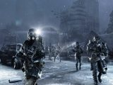 Xbox game pass for pc picks up metro 2033: redux and will lose its first 3 games on november 15 - onmsft. Com - november 7, 2019