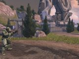 343 Industries aim to deliver first Halo: Combat Evolved PC beta soon after Reach comes out next month OnMSFT.com November 19, 2019