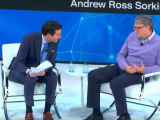 Bill Gates revisits missed opportunities with Windows Phone and talks wealth tax at New York Times DealBook Conference OnMSFT.com November 6, 2019