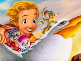 Rescuers Down Under in Disney Plus Xbox One app