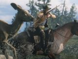 The critically-acclaimed red dead redemption 2 is now available on pc - onmsft. Com - november 5, 2019