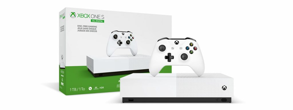 Why I'm betting on Microsoft's Project xCloud over Google Stadia, and why I think you should, too OnMSFT.com November 26, 2019