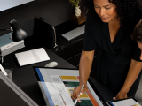 Here's what's new for microsoft 365 in november—sticky notes in outlook. Com, dark mode in onenote, and more - onmsft. Com - november 27, 2019