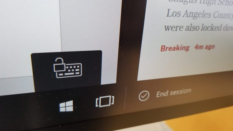 Hands On with Surface Hub 2S: Say goodbye to your Whiteboards? OnMSFT.com December 12, 2019