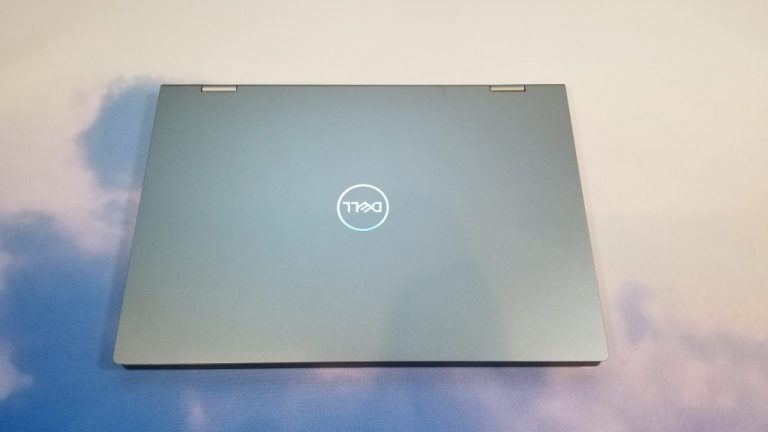 Hands-On with Dell Concept Duet: The dual-screen laptop of the future OnMSFT.com January 6, 2020